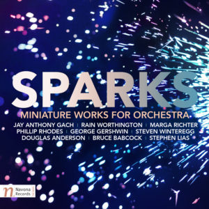 SPARKS-FrontCover